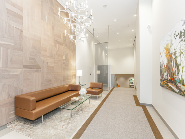 SOLD: 55A Avenue Road Suite 603